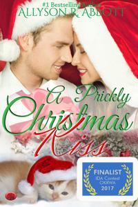 Award Winning and Bestselling Christmas Story