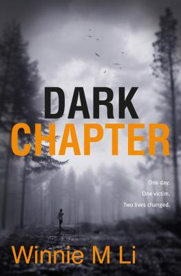 Jane Willis's review of Dark Chapter