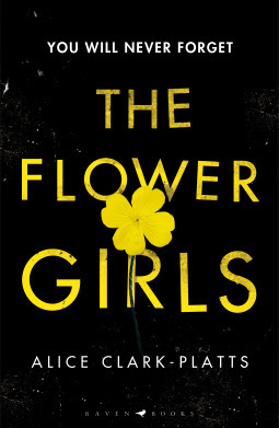 The Flower Girls by Alice Clark-Platts – Inked Book Reviews