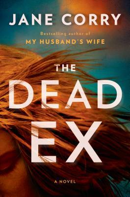Jane Willis's review of The Dead Ex