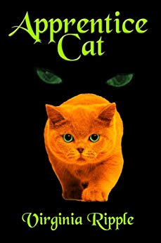 Apprentice Cat: Toby's Tale Book 1 (Master Cat Series) - Kindle edition by Virginia Ripple. Children Kindle eBooks @ Amazon.com.