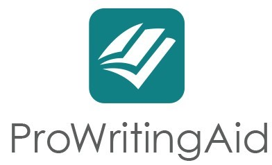The Page Turner Awards is thrilled to have ProWritingAid on board as the 2020 Headline Sponsor.