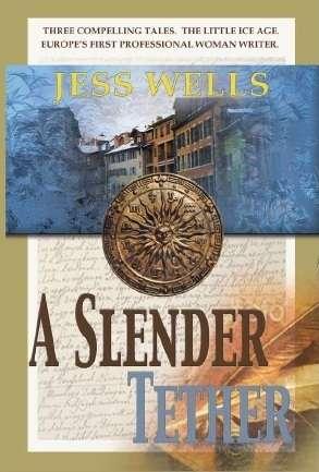 Fiction - Jess Wells