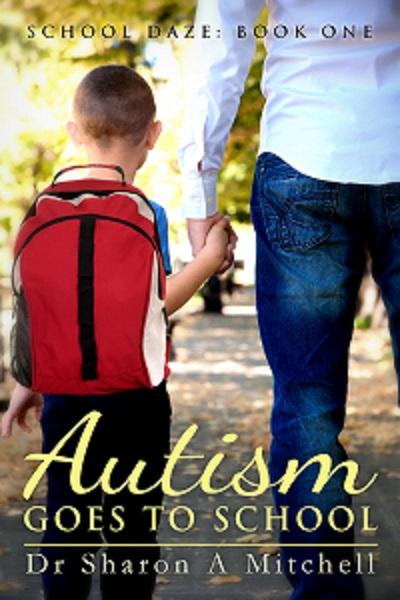 Novel Autism Goes to School