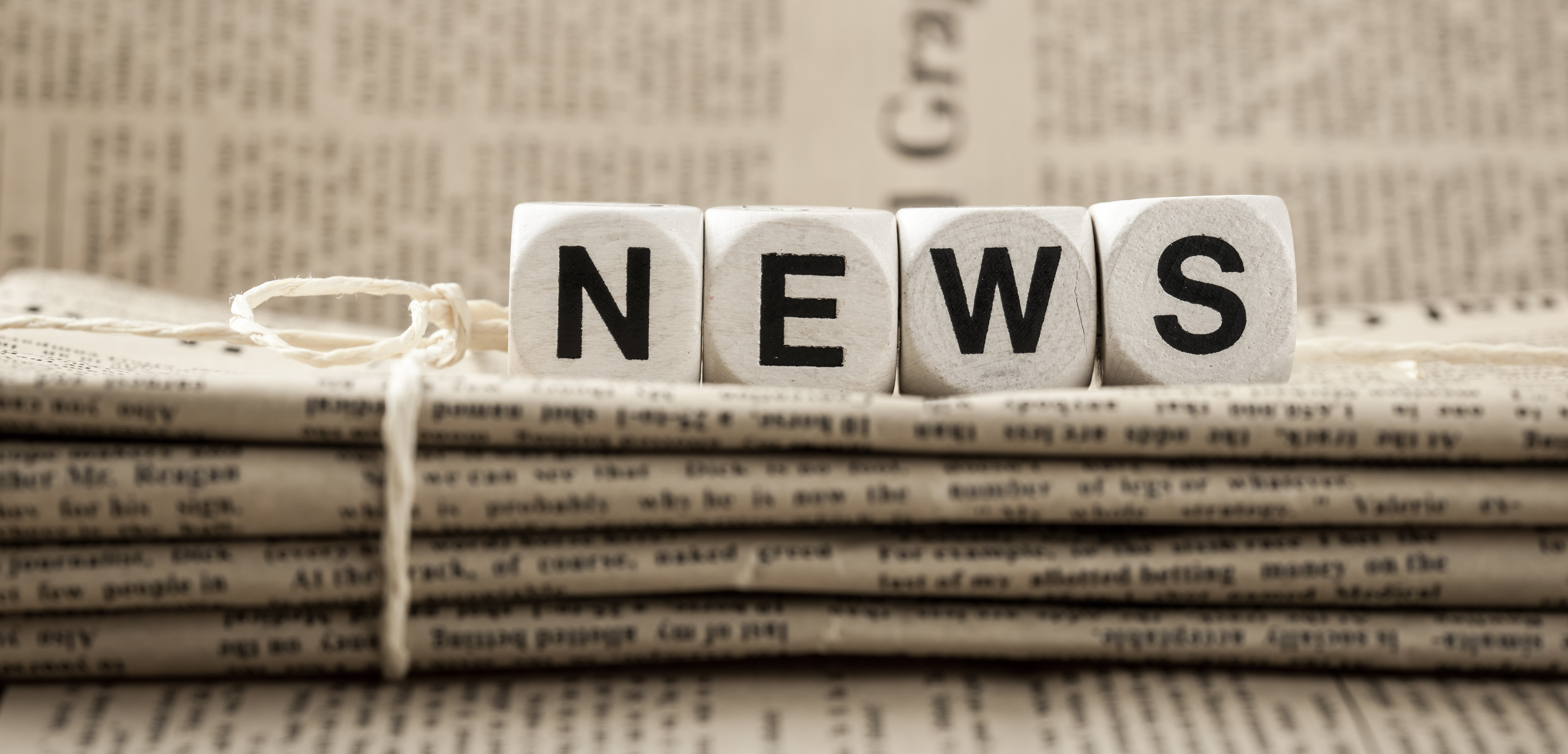 Newsletter Insertion For Authors
