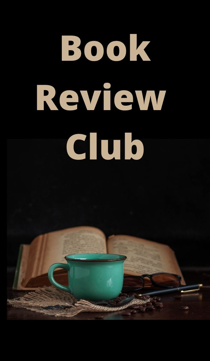 Book Review Club For Readers