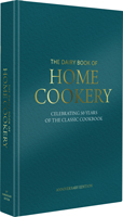 Dairy Book of Home Cookery