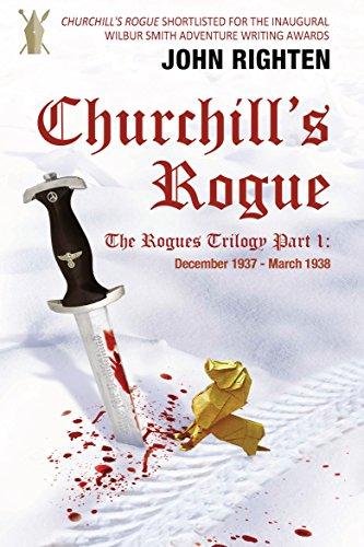 Churchill's Rogue