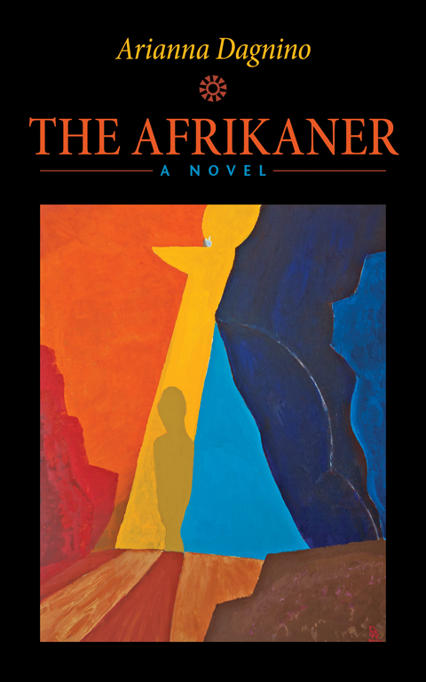 Hate, Love, Guilt and Redemption under African Skies