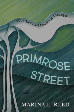 Primrose Street by Marina L Reed (ARC Review) – Tale of a Bookworm
