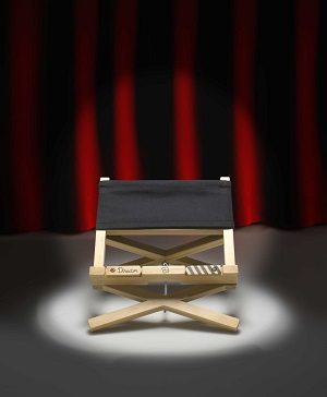 Win An Iconic Bookchair