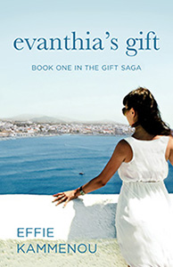 An epic saga dating from German occupied war-torn Greece to the nostalgic NYC of the 1950s and through the ever-changing times of the 70s and 80s, all from the perspective of a mother and daughter yearning for true love while still holding onto their independence.