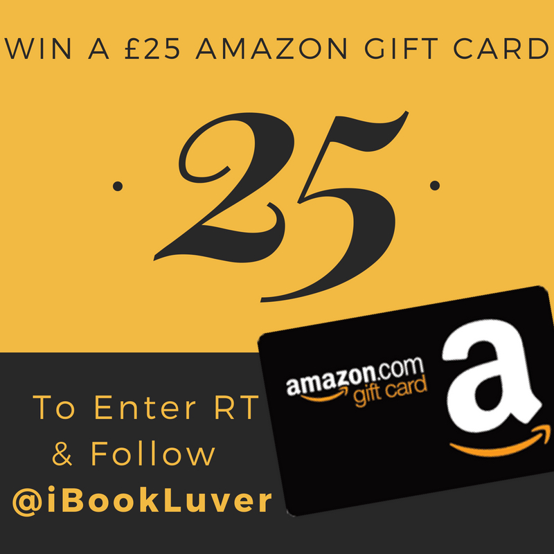 Win Amazon Vouchers