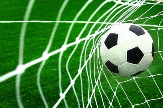 https://online-tvchannel.org/soccer-tv/