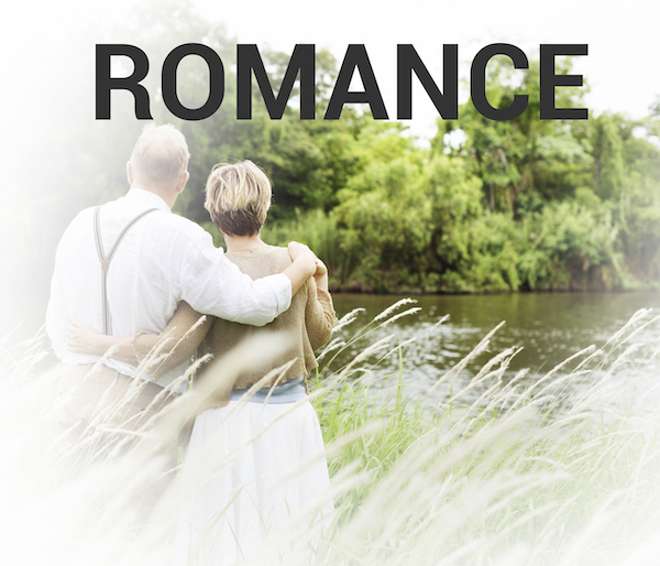 For Fans Of Atmospheric Romance Fiction