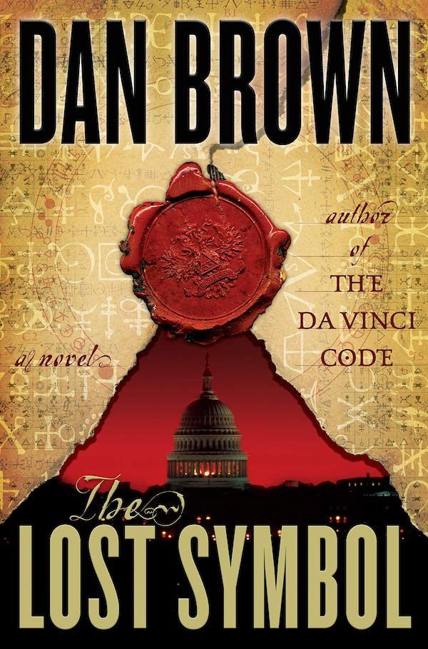 For Fans of Dan Brown