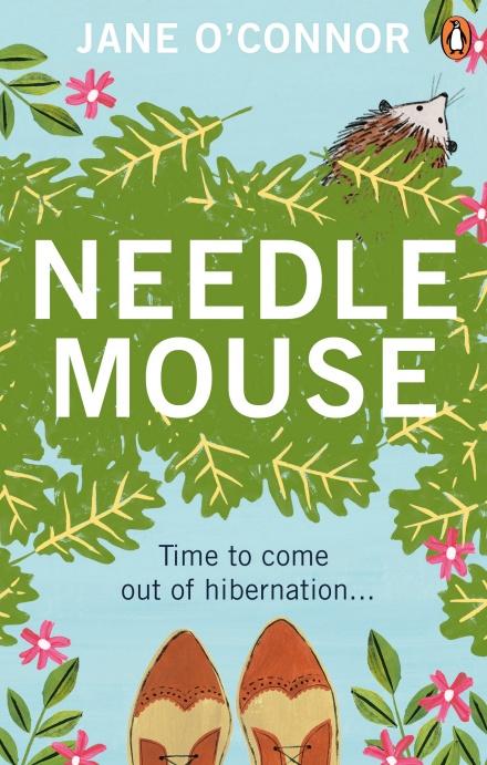 NeedleMouse Giveaway