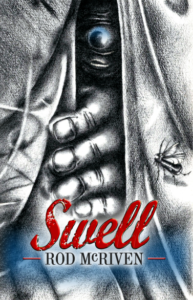 Swell by Rod McRiven