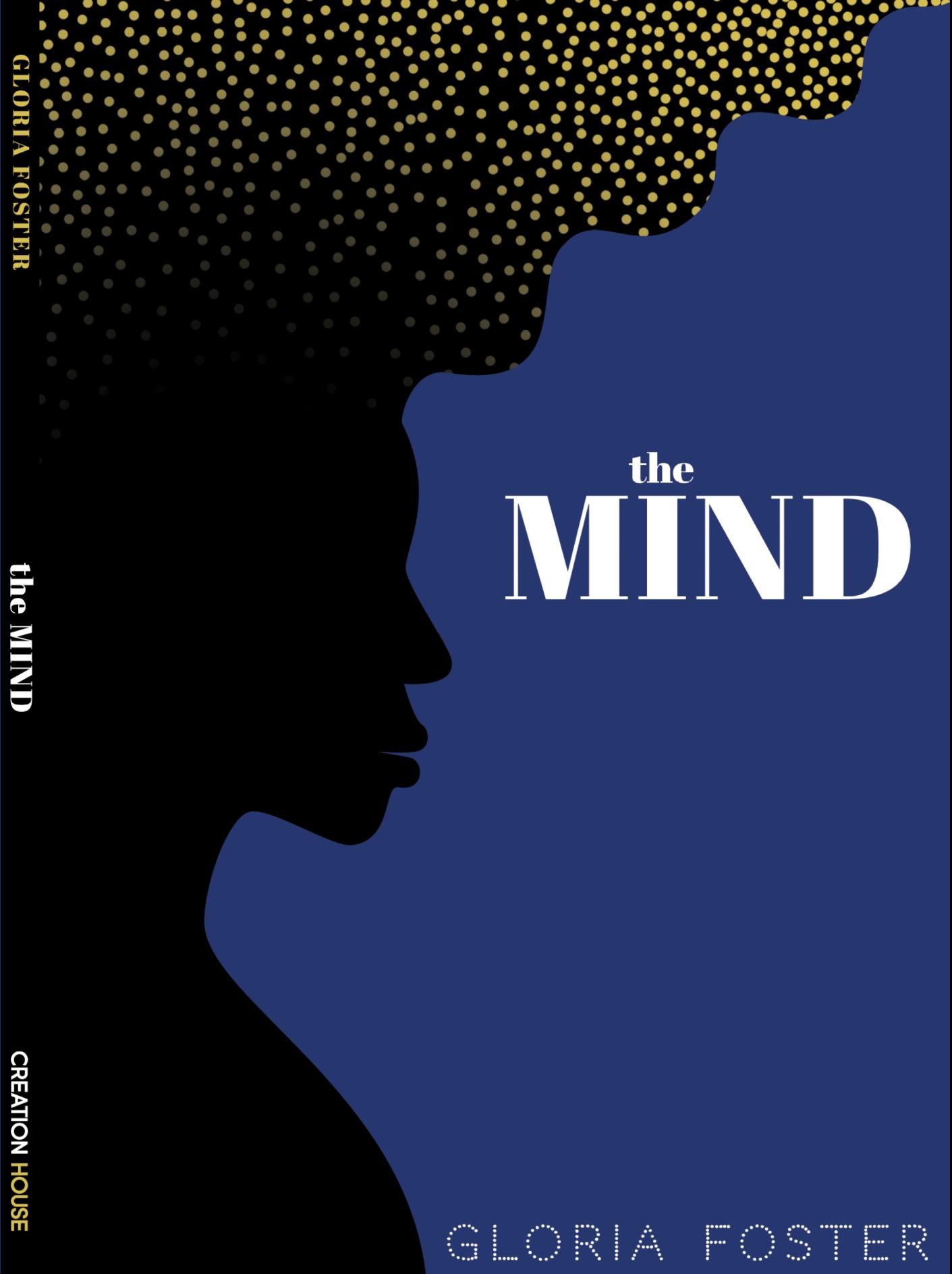 Novel, book, fiction, suspense, thriller, african american, women, psychological thriller