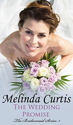 The Wedding Promise Romantic Novel Giveaway