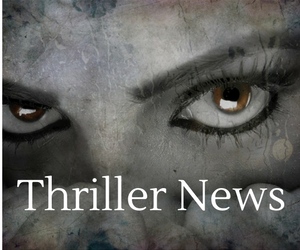 Find out when new Thrillers are published