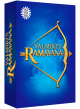 Valmiki Ramayana, Indian Epic Books