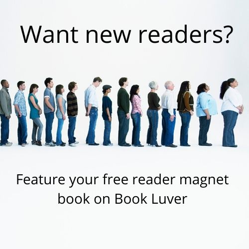 Freebies Package For Authors