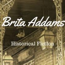 Brita Addams's picture