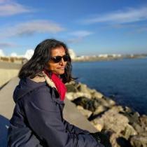 Ann Girdharry's picture