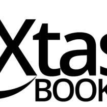 eXtasy Books's picture