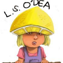 Lsodea's picture