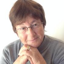 Lucinda E Clarke's picture