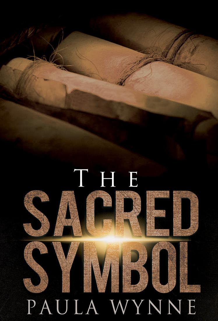 The Sacred Symbol